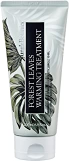 Best jungle botanics shampoo Reviews