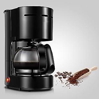 コーヒーマシン、コーヒーポットを有するフィルタコーヒーメーカー、CAFETIEREàfiltre、capacitéデ0.65リットル、filtre永久lavableらfonction maintenir AU chaud。,Uk