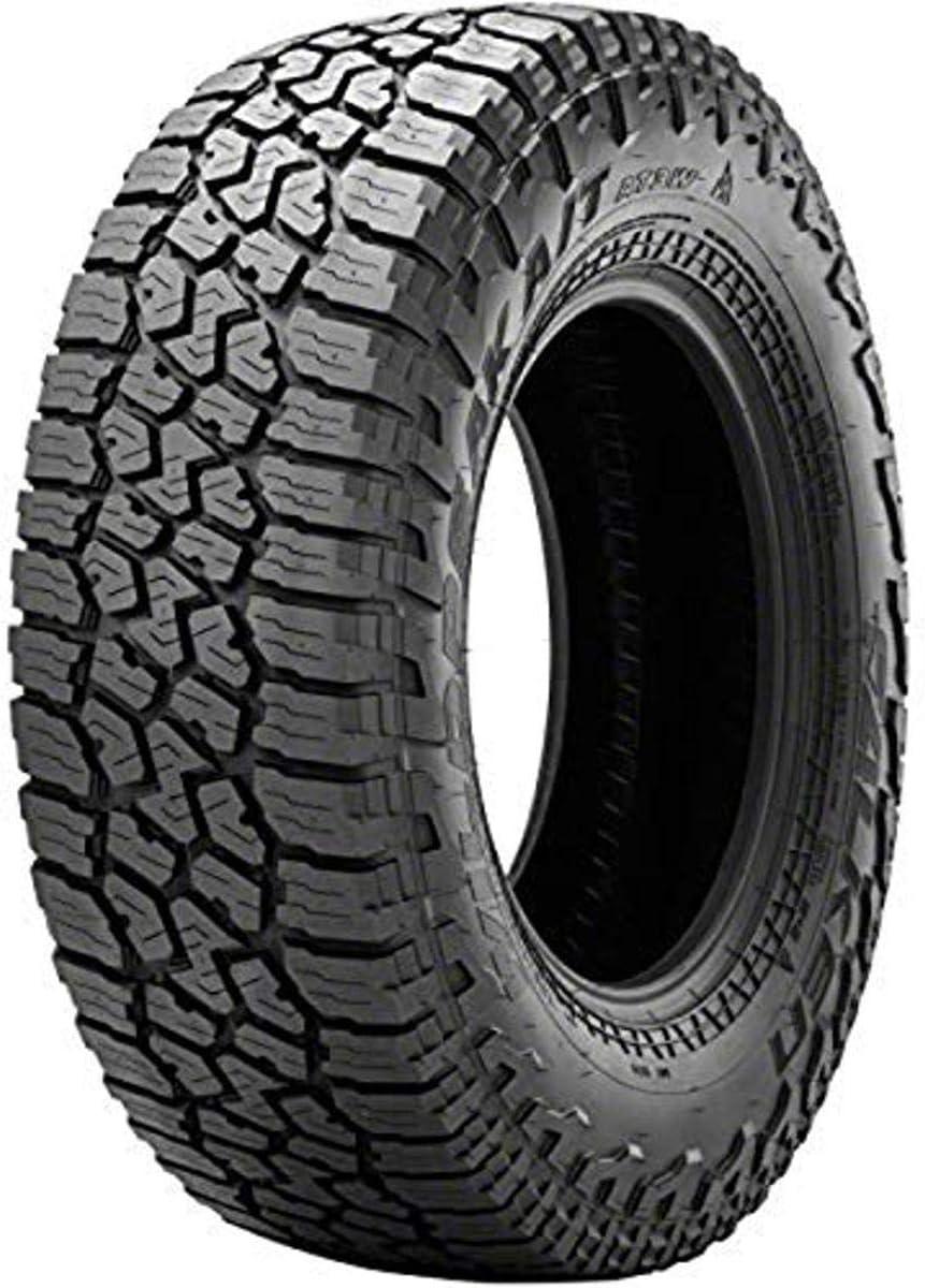 Falken 28034713 Wildpeak AT3W All Terrain Radial Tire