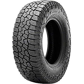 Falken WILDPEAK A//T TRAIL All Terrain Radial Tire-225//60R18 100H