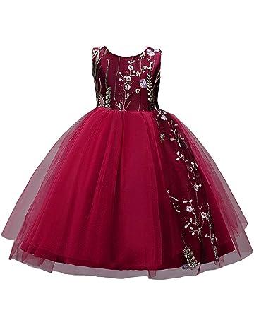 726d34fbab6c4 子供ドレス 女の子 発表会 子どもドレス 結婚式 お呼ばれ キッズ プリンセス こどもフラワーガール 花