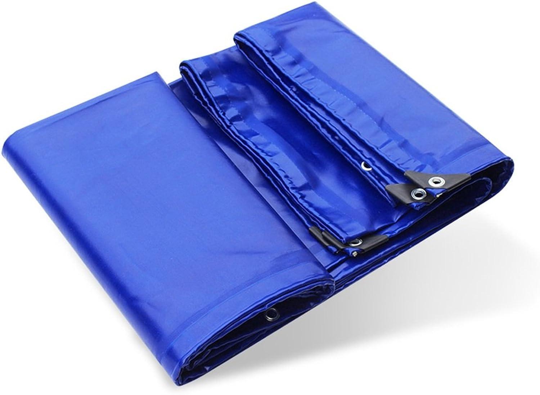 LQQGXL Tarpaulin Tarpaulin Camping mat car Tarpaulin Cargo Sunscreen Insulation wear Waterproof Tarpaulin