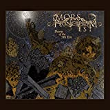 Songtexte von Mors Principium Est - Dawn of the 5th Era