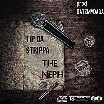 TIP DA STRIPPA