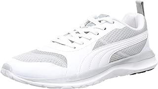 Puma Men's Flex Free Xtidp Running Shoes