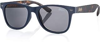 Suchergebnis auf für: Superdry Sonnenbrillen