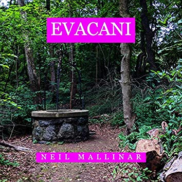 Evacani