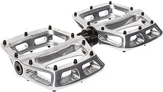 DMR V8 Pedals, 9/16