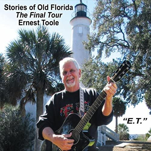 Ernest Toole