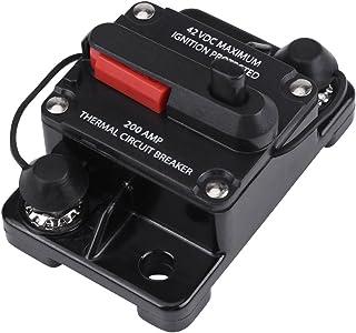 AUTOUTLET 4F0959851 Pulsantiera Interruttori Alzacristalli Elettrici per Audi A3 A6 Q7