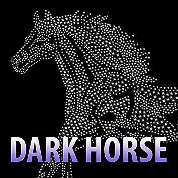 Dark Horse (Tribute to Katy Perry & Juicy J)