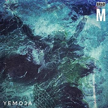 Yemoja