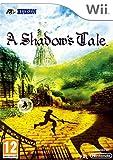 A Shadow's Tale