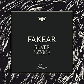 Silver (Møme Remix)