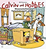 """Calvin und Hobbes 6: Wissenschaftlicher Fortschritt macht """"Boing"""" (6) - Bill Watterson"""