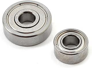 tekin t8 bearings