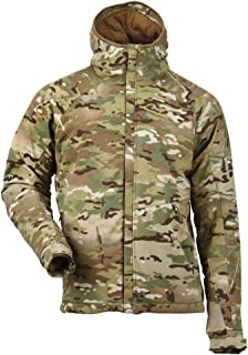 Wild Things Tactical Soft Shell Active Flex Jacket Multicam