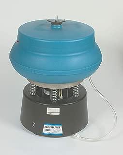 Raytech 23-040 AV-75 Tumbler
