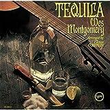 Tequila (SHM-CD)