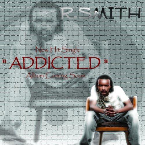 R. Smith