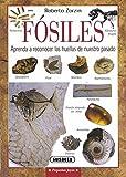 Fosiles (Pequeñas Joyas)...