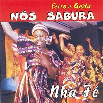 Nós Sabura Nha Fé