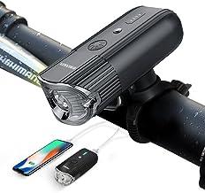 fgdjfhsdfgsdfh Campanelli per Bici in Alluminio di Dimensioni ridotte Adatti per Bici Pieghevoli MTB Corno per Bicicletta Suono Rumoroso Accessori per Bici Anello per Campana