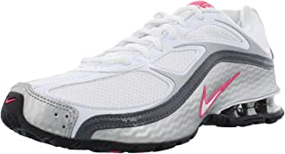 Reax Run 5 Womens Shoes