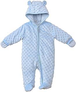 6183f50cd663 Amazon.com  12-18 mo. - Snow Suits   Snow Wear  Clothing