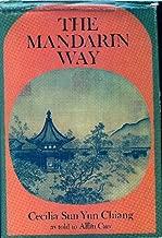 Best the mandarin way Reviews