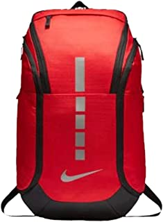 698d48c29369 Amazon.com  NIKE - Backpacks   Luggage   Travel Gear  Clothing ...