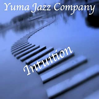 yuma jazz company