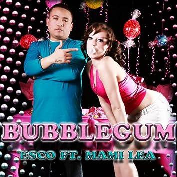 Bubblegum (feat. Mami Lea)
