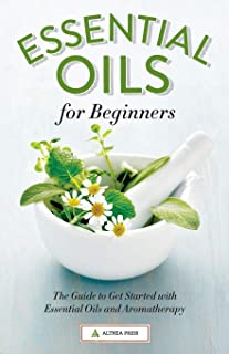 Best learn about essential oils and herbs Reviews