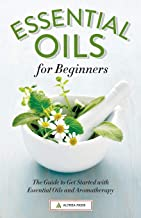 Best aromatherapy for dummies Reviews