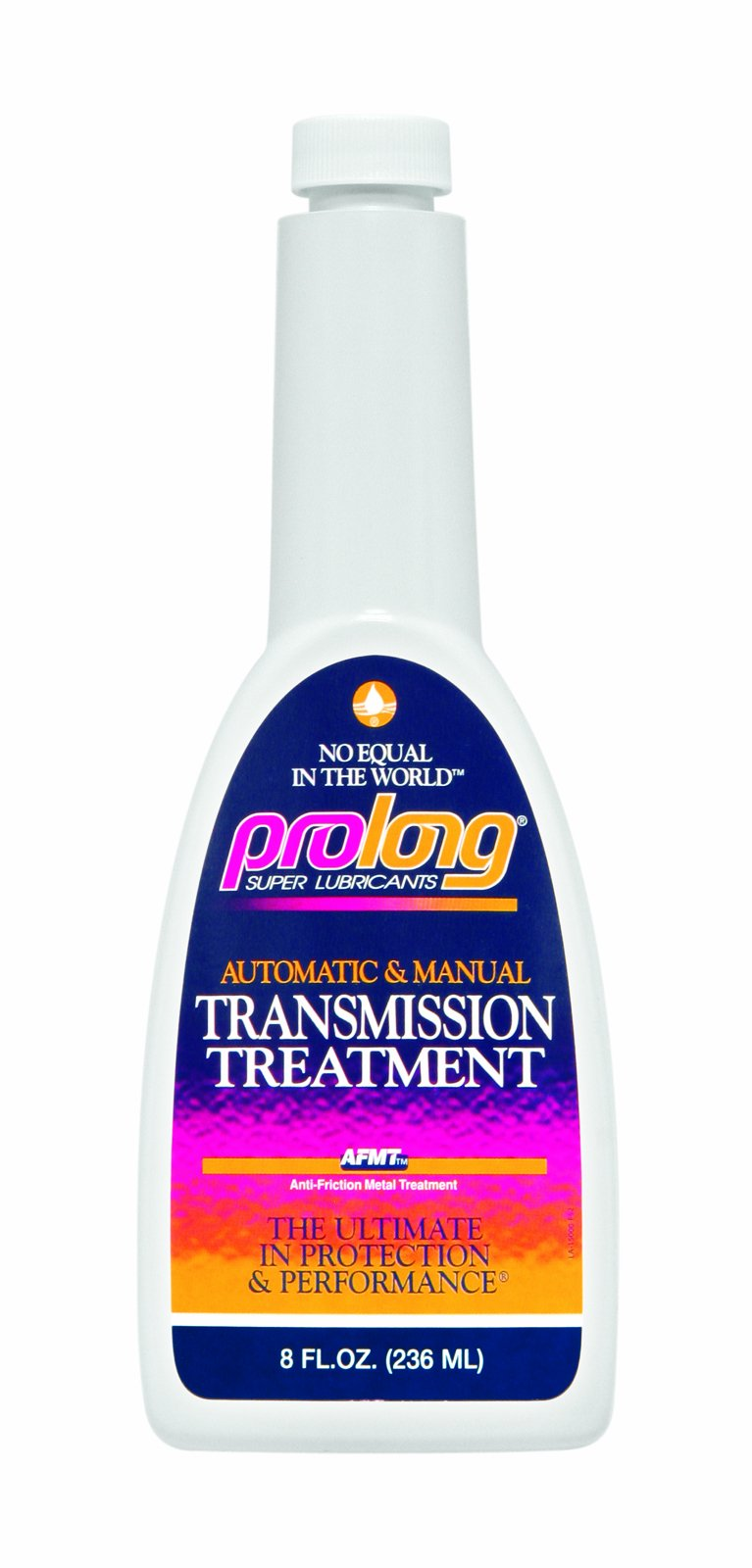 Prolong Super Lubricants PSL15000 Transmission