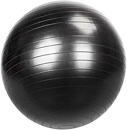 discount iKiKin 2021 Exercise Ball Gym Yoga Fitness Anti-Burst Leg Workout new arrival Balance Trainer online sale
