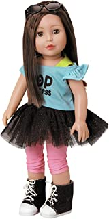 Best my life doll with freckles Reviews