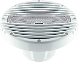 $389 » HERTZ 8 Inch Marine Coaxial Set with Black Grille