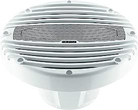 Hertz Audio HMX 8 8