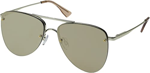 Le Specs The Prince -Gold