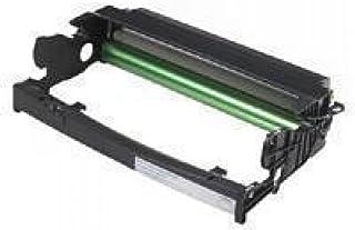 Dell 593-10241 1720/1720dn Imaging Drum Kit