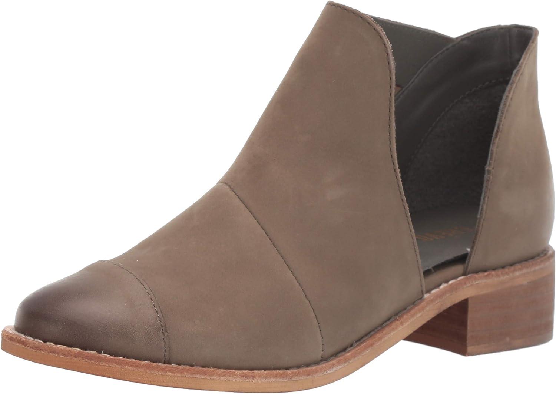 Crevo 初回限定 毎日激安特売で 営業中です Women's Coralie Boot Fashion