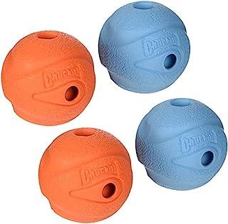 Chuckit! The Whistler Balls