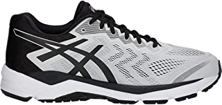 ASICS Men's Gel-Fortitude 8 Running Shoes