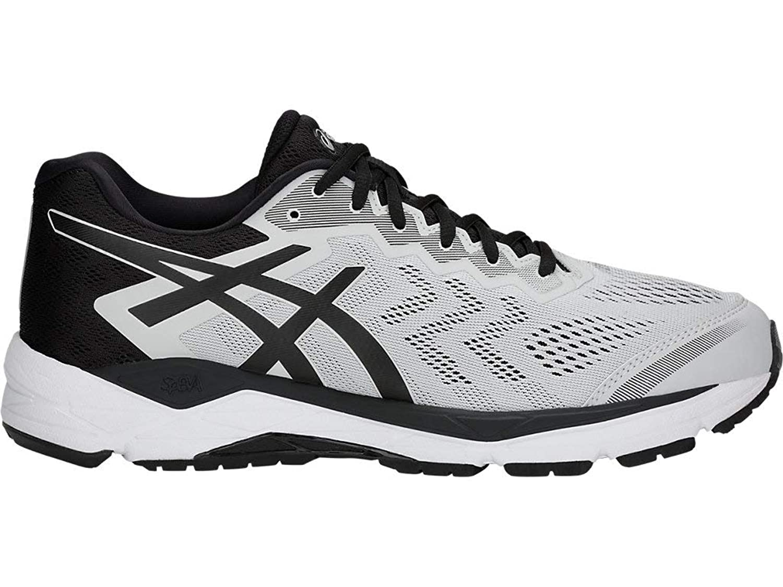 ASICS Men's Gel-Fortitude 8 Running Shoes eogdyq5196319