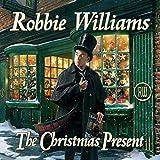 The Christmas Present (Deluxe Edt. 2 Cd Con + 4 Track E Libretto 36...