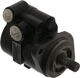 febi bilstein 38602 power steering pump for steering gear - Pack of 1