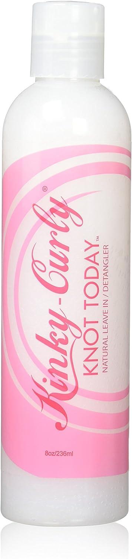 Kinky-Curly Knot Today - Acondicionador (236ml)