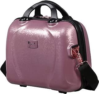 it Girl Women's Fashion, Pink